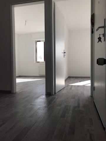Location appartement Pfastatt 790€ CC - Photo 3