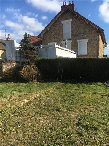 Venta  casa Chateau thierry 252000€ - Fotografía 2
