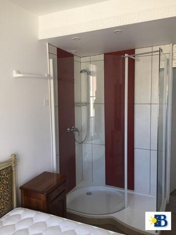 Location appartement Chatellerault 630€ CC - Photo 5