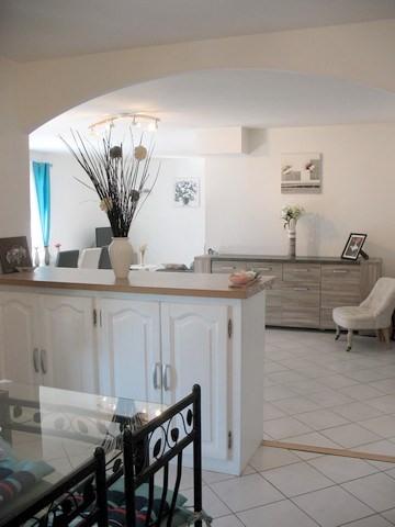Vente maison / villa Etaules 217500€ - Photo 4