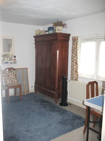 Sale house / villa Etaules 196500€ - Picture 7
