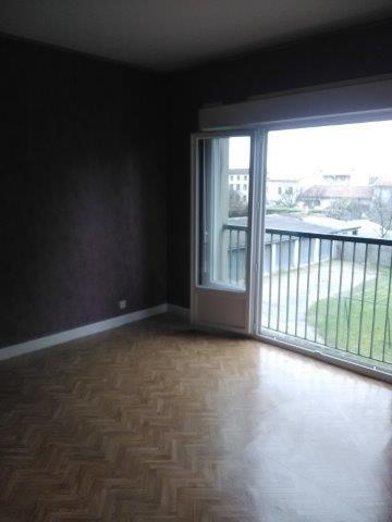 Revenda apartamento Sury-le-comtal 68000€ - Fotografia 6