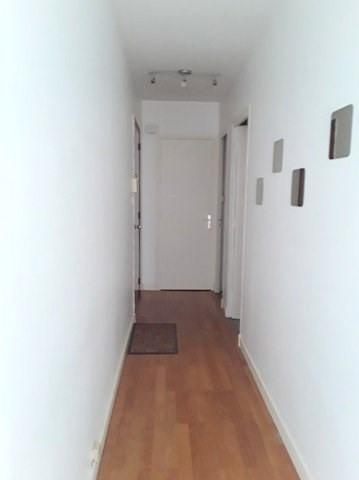 Location appartement Lyon 3ème 588€ CC - Photo 3
