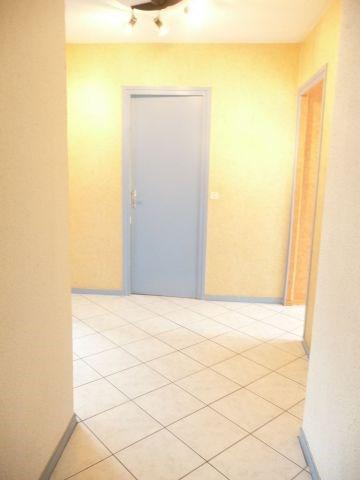 Verhuren  appartement Chambéry 585€ CC - Foto 5