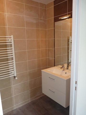 Verhuren  appartement Roche-la-moliere 523€ CC - Foto 9