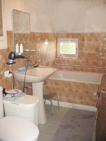Vente maison / villa Etaules 202000€ - Photo 11