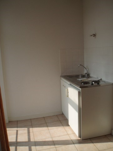 Location appartement Pontivy 299€ CC - Photo 3