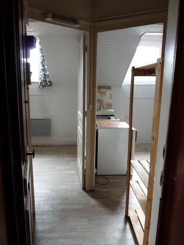 Verhuren  appartement Saint-etienne 275€ CC - Foto 4