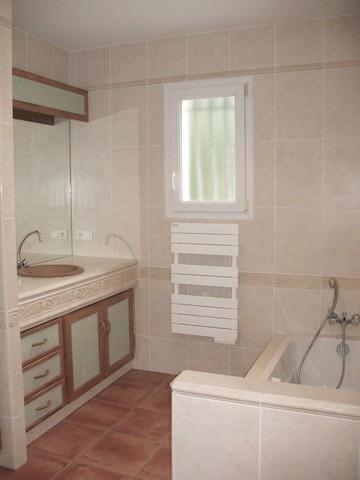 Vente maison / villa Etaules 275000€ - Photo 6