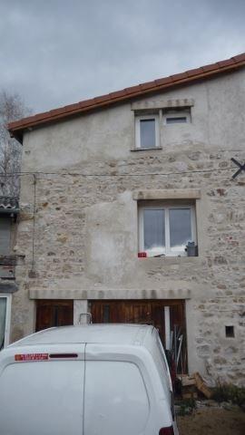 Vente maison / villa Saint-just-saint-rambert 146000€ - Photo 6