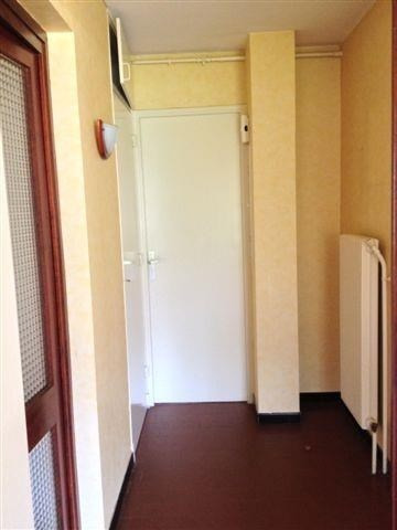 Rental apartment Albi 480€ CC - Picture 2