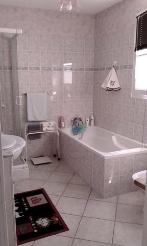 Vente maison / villa Etaules 264500€ - Photo 9