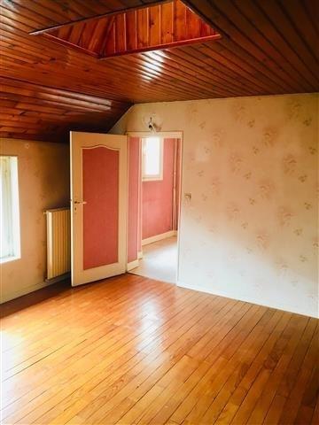 Vente maison / villa Chateau thierry 108000€ - Photo 5
