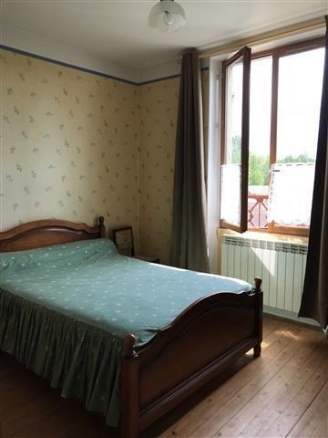Vente maison / villa Chateau thierry 188 000€ - Photo 5