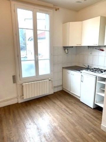 Affitto appartamento Bagnolet 608€ CC - Fotografia 1