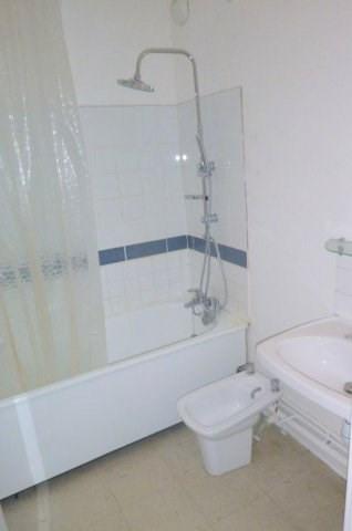Rental apartment Villeurbanne 500€ CC - Picture 5