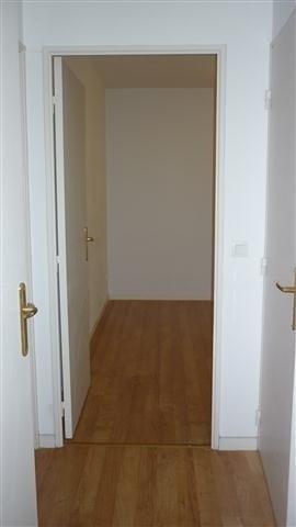 Vente appartement Vaulx en velin 169000€ - Photo 3