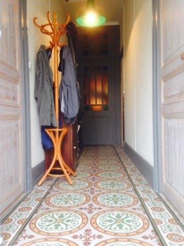 Vente maison / villa Le chateau d'oleron 259160€ - Photo 5