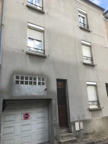 出售 住宅/别墅 Triel-sur-seine 315000€ - 照片 10