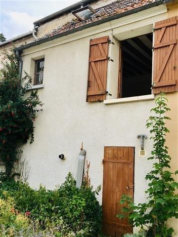 Maison 3pièces + 61 m²