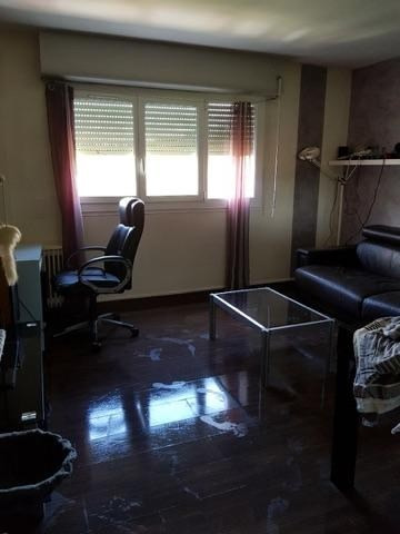 Vente appartement Aubagne 99000€ - Photo 2