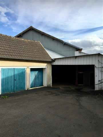 Sale house / villa Saacy sur marne 120000€ - Picture 8