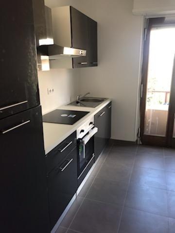 Location appartement Pfastatt 790€ CC - Photo 10
