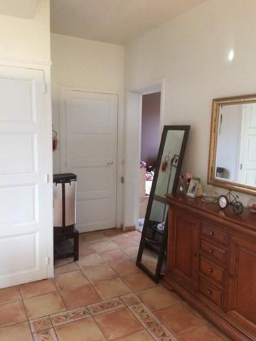 Vente maison / villa Montrond-les-bains 169900€ - Photo 1