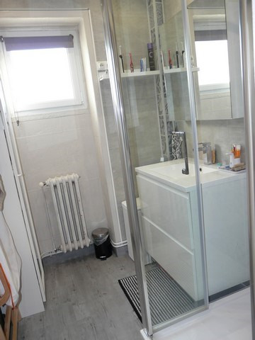 Verkoop  appartement Saint-etienne 157000€ - Foto 4