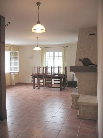 Vente maison / villa Etaules 275000€ - Photo 3