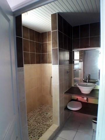 Venta  casa Les trois ilets 351750€ - Fotografía 5