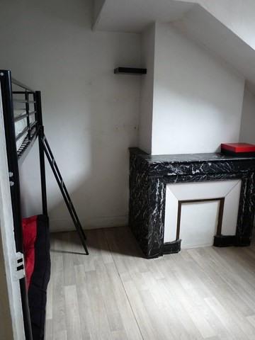 Verhuren  appartement Saint-etienne 275€ CC - Foto 9