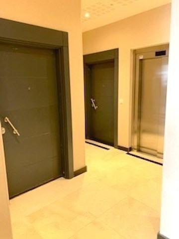 Vente appartement Saint-mandé 530000€ - Photo 25