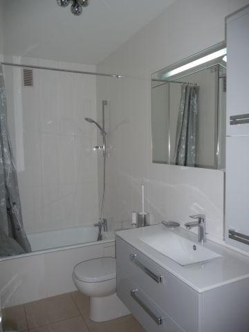 Verhuren  appartement Chambéry 615€ CC - Foto 6