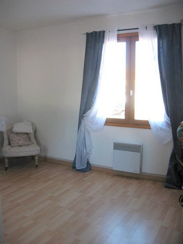 Vente maison / villa Etaules 217500€ - Photo 7