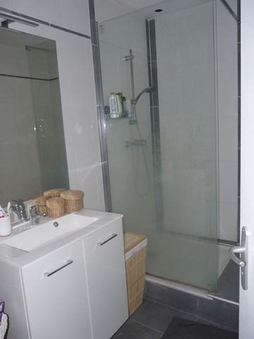 Venta  casa Montrond-les-bains 139000€ - Fotografía 4