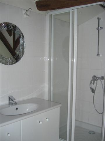 Rental apartment Vernon 657€ CC - Picture 4