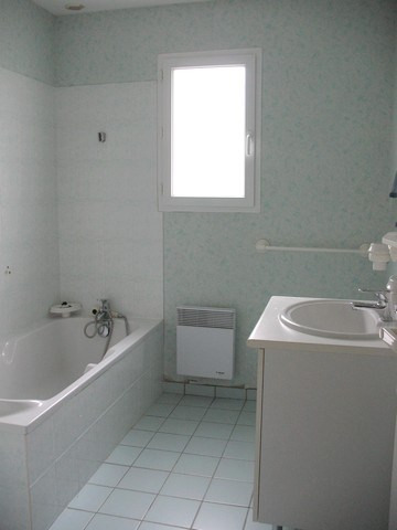 Sale house / villa Etaules 181000€ - Picture 7