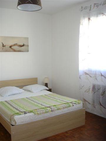 Vente appartement Pornichet 145125€ - Photo 2
