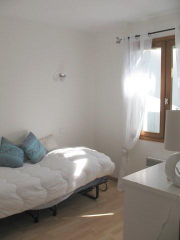 Vente maison / villa Etaules 217500€ - Photo 8