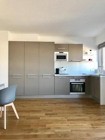 Location appartement Bois colombes 870€ CC - Photo 3