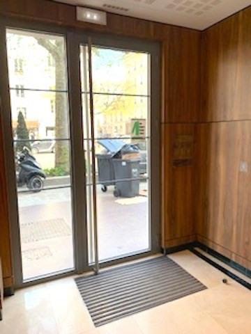 Vente appartement Saint-mandé 530000€ - Photo 27