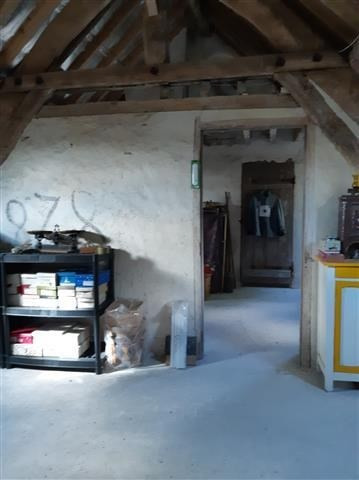 Venta  casa Saacy sur marne 229000€ - Fotografía 8