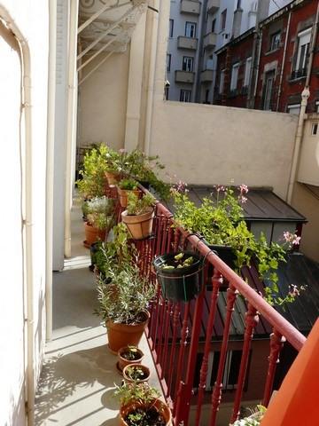 Sale apartment Saint-etienne 159000€ - Picture 3