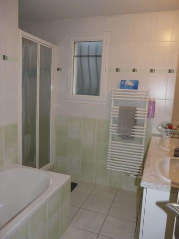 Venta  casa Talaudiere (la) 239000€ - Fotografía 6