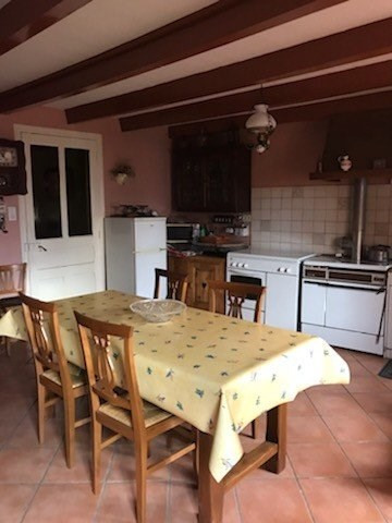 Sale house / villa Coubon 139 000€ - Picture 3