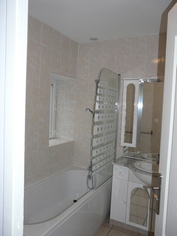 Vendita casa Saint-maurice-en-gourgois 85000€ - Fotografia 4