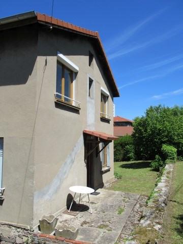 Revenda casa Saint-etienne 209000€ - Fotografia 5