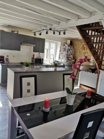 Sale house / villa Gisors 179 800€ - Picture 3