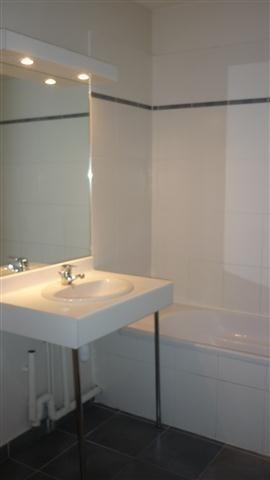 Vente appartement Vaulx en velin 169000€ - Photo 4